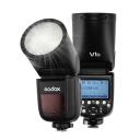 Godox V1N Nikon.Picture3