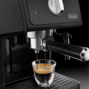 DeLonghi ECP 31.21.Picture2