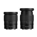 Nikon Nikkor Z 24-70mm f/4 S.Picture2