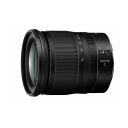 Nikon Nikkor Z 24-70mm f/4 S.Picture3