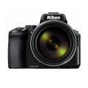 Nikon Coolpix P950.Picture2