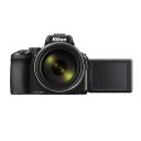 Nikon Coolpix P950.Picture3