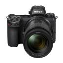 Nikon Z6 II + NIKKOR Z 24-70mm f/4 S.Picture2