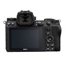 Nikon Z6 II + NIKKOR Z 24-70mm f/4 S.Picture3