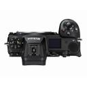 Nikon Z6 II + FTZ adapter.Picture3