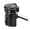 Nikon D780 Body.Picture2