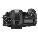 Nikon D780 Body.Picture3