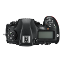 Nikon D850 Body.Picture2