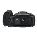 Nikon D850 Body.Picture3