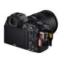 Nikon Z7 II + FTZ adapter + NIKKOR Z 24-70mm f/4 S.Picture2