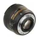 Nikon AF-S 50mm f/1,8G.Picture2