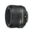 Nikon AF-S 50mm f/1,8G.Picture3