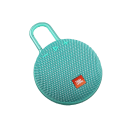 JBL Clip 3 Teal.Picture2