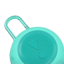 JBL Clip 3 Teal.Picture3