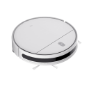 Xiaomi Mi Robot Vacuum Mop Essential.Picture2