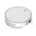 Xiaomi Mi Robot Vacuum Mop Essential.Picture3