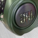 JBL Boombox 2, Squad.Picture3