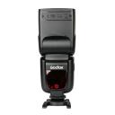 Godox TT685N Nikon + Godox X2T-N For Nikon.Picture2
