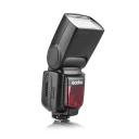 Godox TT685F Fujifilm + Godox X2T-F For Fujifilm.Picture3