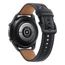 Samsung Galaxy Watch 3 45mm Mystic Black, SM-R840NZKA.Picture3