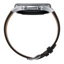 Samsung Galaxy Watch3 45mm BT- Mystic Silver R840NZSA.Picture3