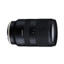 Tamron 28-75mm F/2.8 Di III RXD Sony E.Picture2