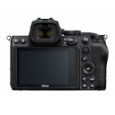 Nikon Z5 + FTZ adapter.Picture2