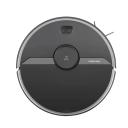 Xiaomi Roborock S6 Pure, Black.Picture2