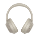 Sony WH-1000XM4 Silver.Picture2