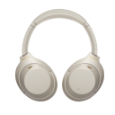 Sony WH-1000XM4 Silver.Picture3