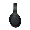 Sony WH-1000XM4 Black.Picture2