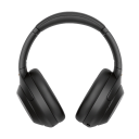 Sony WH-1000XM4 Black.Picture3