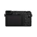 Panasonic Lumix DC-GX9.Picture2