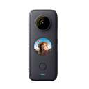 Insta360 One X2.Picture2