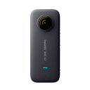 Insta360 One X2.Picture3