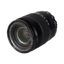 Fujinon XF 18-135mm f/3,5-5,6 R LM OIS WR.Picture2