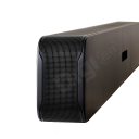 JBL Bar 5.1 Surround.Picture2