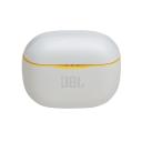 JBL Tune 120TWS, Yellow.Picture2