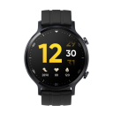 Realme Watch S Pro.Picture2