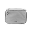 Braun Silk-expert Pro PL5115 IPL.Picture3
