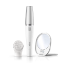 Braun Face 830.Picture3