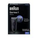 Braun 1 190s dark grey.Picture3