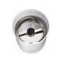 Bosch TSM6A011W.Picture2