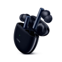 Realme Buds Air 2 Black.Picture2