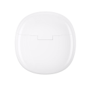 Realme Buds Air 2 White.Picture3
