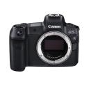 Canon EOS R Body.Picture2