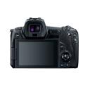 Canon EOS R Body.Picture3