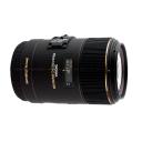Sigma 105mm f/2,8 EX DG OS HSM Macro pro Nikon.Picture2