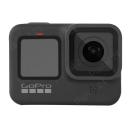 GoPro HERO9 Black Bundle.Picture2