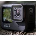 GoPro HERO9 Black Bundle.Picture3